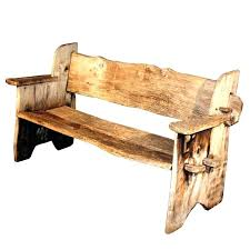 wooden benches simple wooden bench plans full size of decorating rustic bench plans rustic wood bench wooden benches