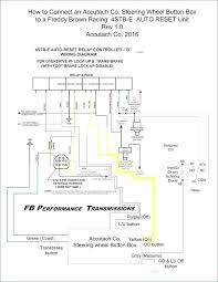 msd 2 step wiring diagram wiring diagram two step wiring diagram two msd 2 step wiring diagram latest ignition
