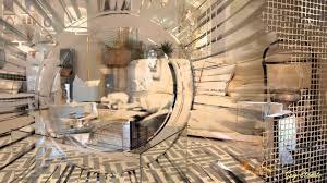 Stunning Art Deco Living Room Ideas YouTube - Livingroom deco