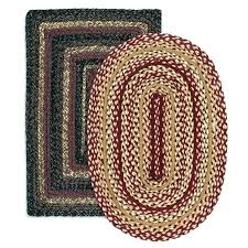 country style area rug country style area rugs or french with farmhouse f country style kitchen