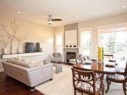 beautiful beige living room grey sofa. Beige Wall Living Room Beautiful Grey Sofa O