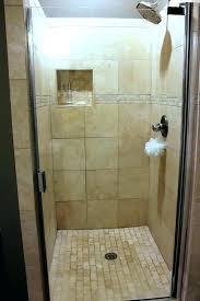 home depot shower doors shower door sweep replacement home depot home depot shower doors shower glass