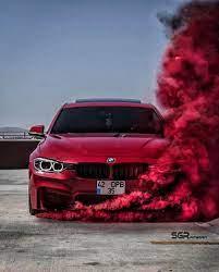 BMW Wallpapers on WallpaperDog