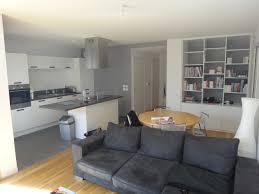 Appartement A Vendre Lyon 50000