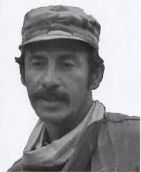 Iván Marino Ospina - Wikipedia