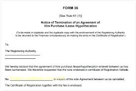 Vehicle Payment Agreement Template With Down Form Car