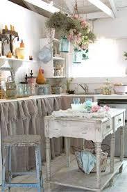 home design shabby chic furniture ideas. 36 fascinating diy shabby chic home decor ideas design furniture d