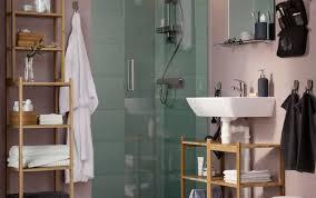 home freestanding kitchen standing floor closet target bathroom living shelves for room small gorgeous drop