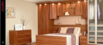 bedroom design uk. showroom bedrooms devon - fitted design bedroom uk