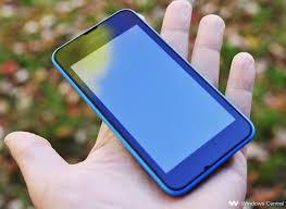Review: Nokia Lumia 530