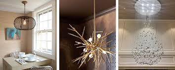 home lighting tips. High-end Home Lighting Fixtures Tips