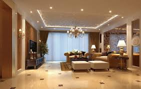 D Interior Design Living Room D Living Room Interior D Home - Interior for living room
