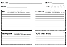 Free Book Template For Word Childrens Book Template Microsoft Word