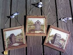 3 primitive bathroom wall hanging outhouse bath decor using outhouse bathroom decor to enhance the visual on primitive outhouse bathroom wall art set of 3 with 3 primitive bathroom wall hanging outhouse bath decor using outhouse