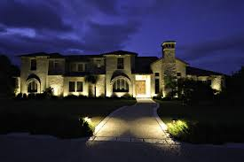 large size of lighting diy vs professional landscape lighting installation costs and led outdoor unbelievable