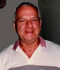 Obituary for William J. Trasp