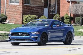 2018 ford lightning price. delighful ford 2018 mustang gt lightning blue with ford lightning price