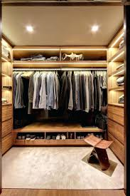 lighting for closet. Closet Light Fixtures With Pull Chain Wall Menards Lighting For K
