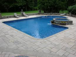 ... Amazing Backyard Design Ideas With Swimming Pool Design Ideas :  Exciting Backyard Design Ideas Using Outdoor ...