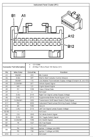 wiring diagram for 2005 chevy avalanche wiring printable 2003 chevy avalanche radio wiring diagram wiring diagram and hernes source