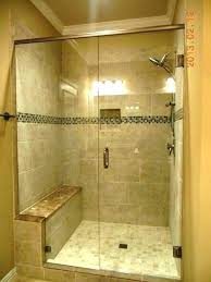 convert shower to bathtub how to convert bathtub to shower bathtub to shower conversion cost tub to shower conversion cost convert shower stall to bathtub
