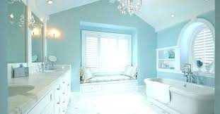 light blue bathroom tiles. Light Blue Bathroom What Colors Go With Bathrooms  And White . Tiles