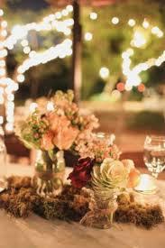 rustic romantic wedding. Rustic Romantic Wedding Theme OOSILE