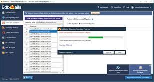 Office 365 Live Live Exchange To Office 365 Migration Tool Carterjohn Medium