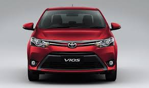 new car release 2016 indiaWill Toyota Vios Sedan Come to India as Honda Citys Rival  NDTV