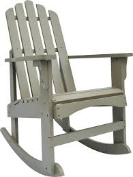 wooden rocking chair plans. Rocking Chair Plans Marina Solid Wood Reviews Main Wooden