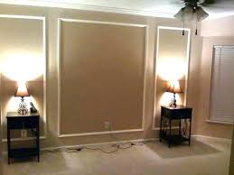 wall moulding ideas molding and trim designs for walls interesting decorative window diy wall moulding ideas decorative