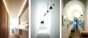 Narrow hallway lighting ideas Long Narrow Hallway Lighting Ideas Small Hallway Lighting Ideas Large Size Of Long And Narrow Hallway Decorating Ideas Repoainfo Hallway Lighting Ideas Repoainfo