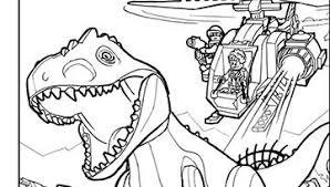 Lego Ninjago Ultra Dragon Coloring Pages Fresh Lego Jurassic Park