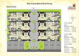 house plans row in sq ft india indian style 34 breathtaking photo beauteous