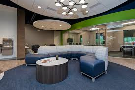 Designers Overstock Ozark Mo Grooms Office Environments Springfield Mo
