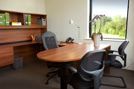 office rooms. Private Offices Office Rooms I