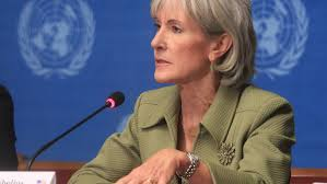 Image gallery for : kathleen sebelius quotes