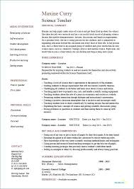 Winway Resume Deluxe Adorable Winway Resume Deluxe 48 Elegant Winway Resume Deluxe 48 Poureux