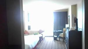 Palms Place 2 Bedroom Suite Superior King Room At The Palms Las Vegas 3 14 12 Youtube