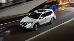 2018 nissan rogue release date. interesting 2018 2018 nissan rogue preview near hightstown nj inside nissan rogue release date