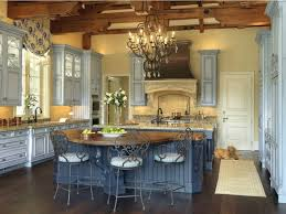 Country Kitchens Sydney French Country Kitchen Lighting Cliff Kitchen