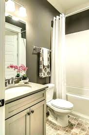 paint for the bathroom bathroom cabinet paint ideas painting bathroom cabinet idea paint bathroom vanity cabinet