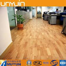 china waterproof wood pattern vinyl flooring tile china vinyl floor vinyl floor tile