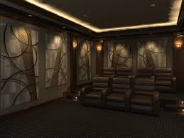 Small Picture 21 best Home Theater Design images on Pinterest Home theater