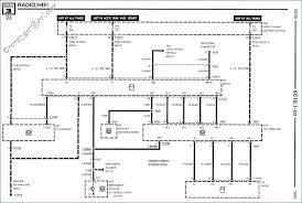 2002 bmw e46 fuse diagram 325xi box location factory wiring diagrams  full size of 2002 bmw 325ci fuse box diagram radio harness e46 wiring wiring diagram 2002