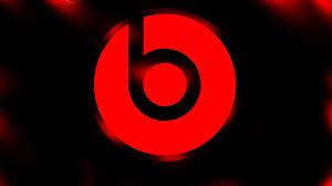 beats logo wallpaper. units of beats wallpaper 1024×576 logo