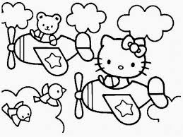 Disney Coloring Pages Kids Christmas Best Of Com Baby Boomme