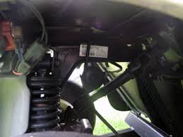 yamaha g11 wiring diagram tractor repair wiring diagram wiring diagram yamaha golf cart parts catalog