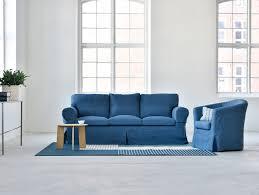 ikea images furniture. ektorp ikea series ikea images furniture