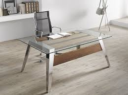 <b>NORDIC</b> | <b>Письменный стол</b> Коллекция <b>Nordic</b> By Altinox